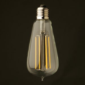 Đèn Edison
