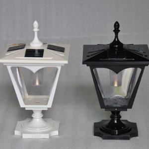 Đèn Cổng